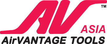 Airvantage Tools-